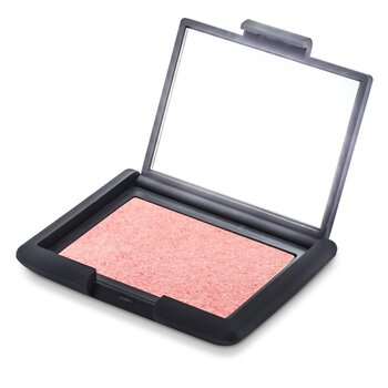 NARS Blush - Super Orgasm  4.8g/0.16oz