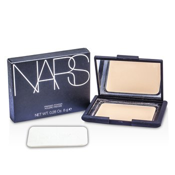NARS Puder prasowany Pressed Powder - Flesh  8g/0.28oz