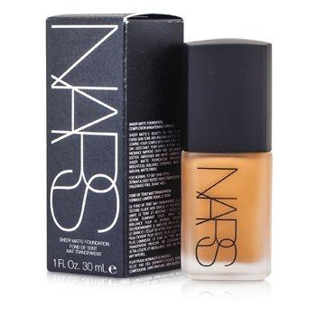 NARS Base Maquillaje Mate - Cadiz  30ml/1oz
