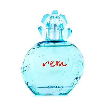 Rem Eau De Toilette Spray  100ml/3.4oz