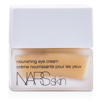 Nourishing Eye Cream  15ml/0.5oz