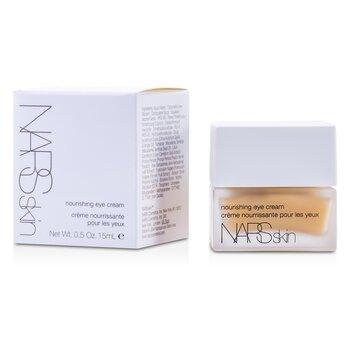 NARS Nourishing Eye Cream  15ml/0.5oz