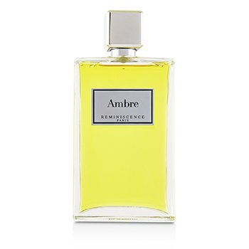 Ambre Eau De Toilette Spray  100ml/3.4oz