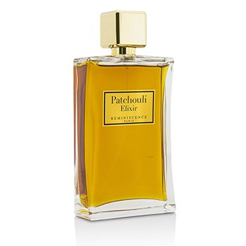 Patchouli Elixir Eau De Parfum Spray  100ml/3.4oz