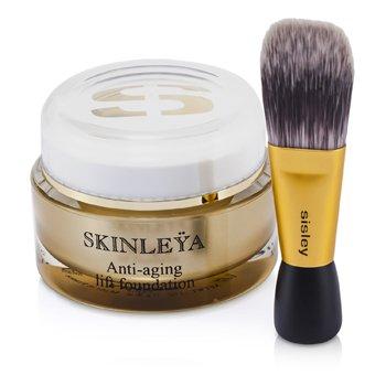 Skinleya Anti Aging Lift Foundation 30ml/1.1oz
