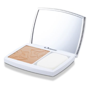 Teint Miracle Natural Light Creator Compact SPF 15  9g/0.31oz