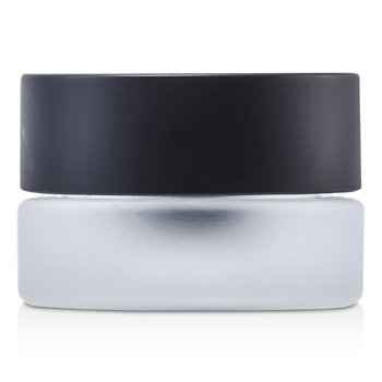Incredible Wear Gel Liner  3g/0.1oz