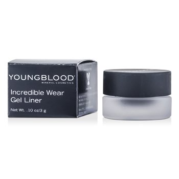Youngblood Incredible Wear Delineador Gel - # Galaxy  3g/0.1oz