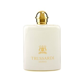 Trussardi Donna Eau De Parfum Spray (New Packaging)  100ml/3.3oz