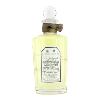 Blenheim Bouquet Agua de Colonia Splash  200ml/6.7oz