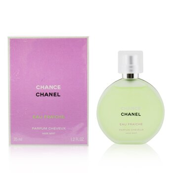 Chance Eau Fraiche Hair Mist 35ml/1.2oz