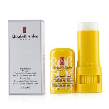 Eight Hour Cream Цільовий Захист від Сонця у Стіку SPF 50 PA+++  6.8g/0.24oz