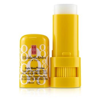 Eight Hour Cream Targeted Sun Defense Stick SPF 50 Sunscreen PA+++  6.8g/0.24oz