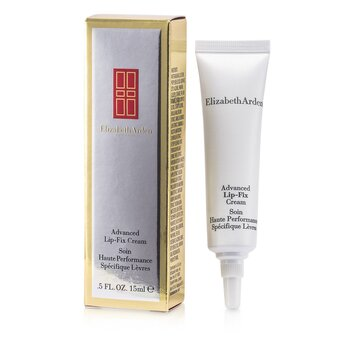 Elizabeth Arden Advanced Lip Fix Cream  15ml/0.5oz