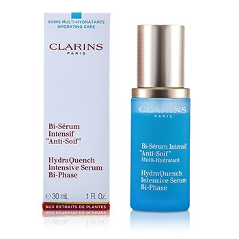 HydraQuench Intensive Serum Bi-Phase  30ml/1oz