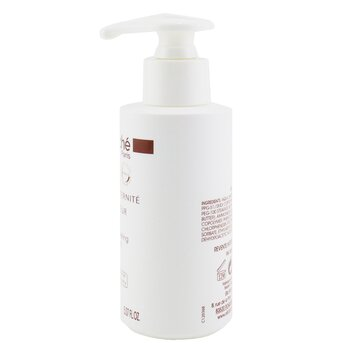 Eternal Resurfacing Peeling Of Eternity (Salon Size)  150ml/5.23oz