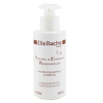 Resurfacing Peeling Of Eternity ( erikoiskoko )  150ml/5.23oz