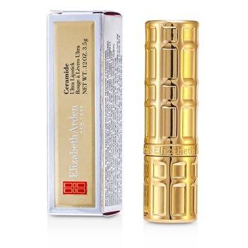 Elizabeth Arden Ceramide Ultra Lipstick - #02 Brick  3.5g/0.12oz