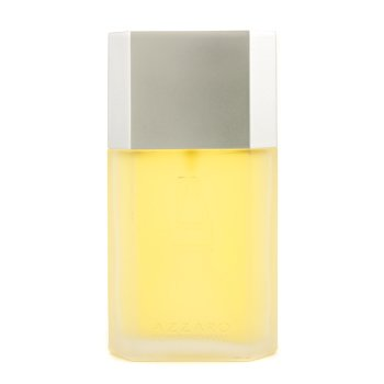 L' Eau Azzaro Eau De Toilette Spray  100ml/3.4oz