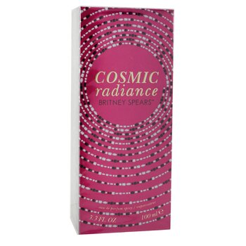 Cosmic Radiance Eau De Parfum Spray  100ml/3.3oz