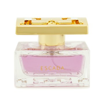 Especially Eau De Parfum Spray  30ml/1oz
