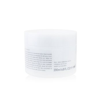 Cleanser  200ml/6.8oz