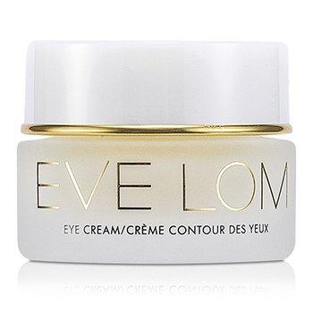 Eye Cream  20ml/0.6oz