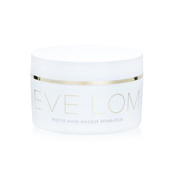 Eve Lom Rescue Mask  100ml/3.3oz