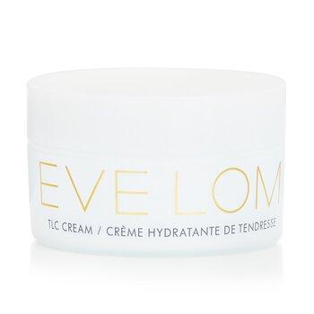TLC Cream  50ml/1.6oz