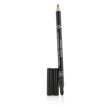 Smooth Silk Eye Pencil  1.05g/0.037oz