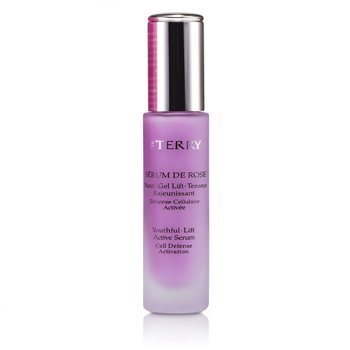 Serum De Rose Serum Activador Juventud  30ml/1.01oz