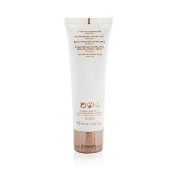 Krema maska za oporavak kože nakon sunčanja  50ml/1.69oz