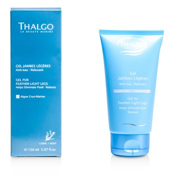 Thalgo Gel Calmante Piernas VT390503  150ml/5.07oz