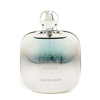 Acqua Di Gioia Essenza Eau De Parfum Intense Vaporizador  50ml/1.7oz