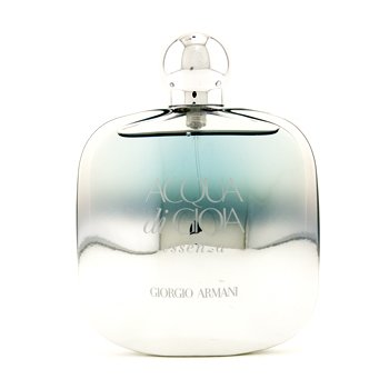 Acqua Di Gioia Essenza Eau De Parfum Intense Vaporizador  100ml/3.4oz