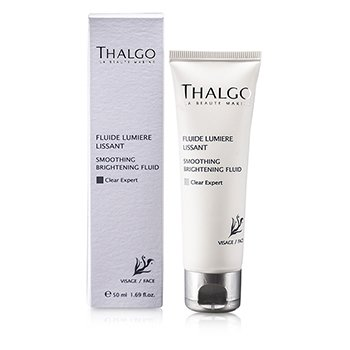 Thalgo Smoothing Brightening Fluid  50ml/1.69oz