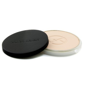 Lasting Silk UV Compact Foundation SPF 34 (Refill)  9g/0.3oz
