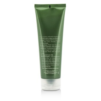 Mega-Rich Conditioner  250ml/8.5oz