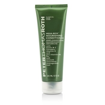 Peter Thomas Roth Condicionador Mega-Rich   235ml/8oz