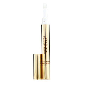 Pincel Instant Light Brush On Perfector  2ml/0.07oz