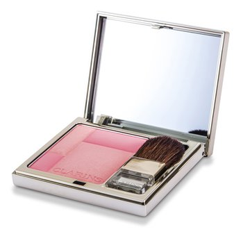 Blush Prodige Colorete iluminador  7.5g/0.26oz