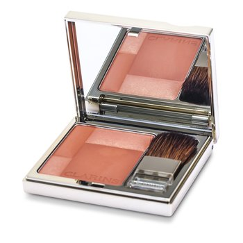 Blush Prodige Illuminating Cheek Color  7.5g/0.26oz
