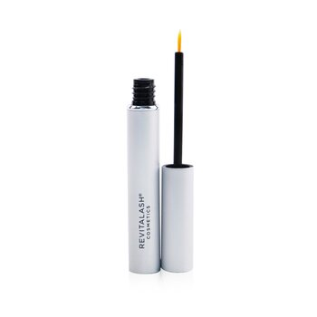 RevitaLash Eyelash Conditioner  3.5ml/0.118oz