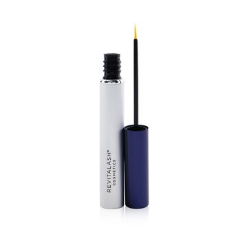 RevitaLash Eyelash Conditioner  2ml/0.068oz