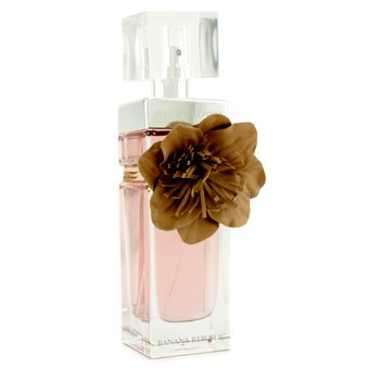 Banana Republic Wildbloom Eau De Parfum Vap.  100ml/3.4oz
