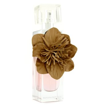 Wildbloom Eau De Parfum Spray  50ml/1.7oz