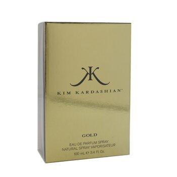 Gold parfemski sprej  100ml/3.4oz