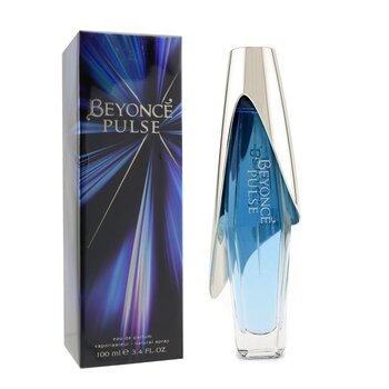 Pulse Eau De Parfum Spray  100ml/3.4oz