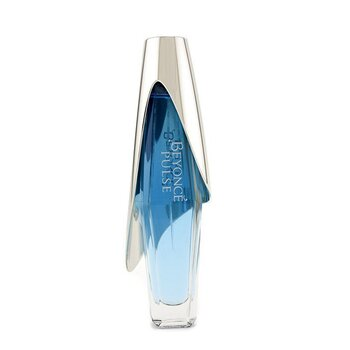 Pulse Eau De Parfum Spray  100ml/3.4oz