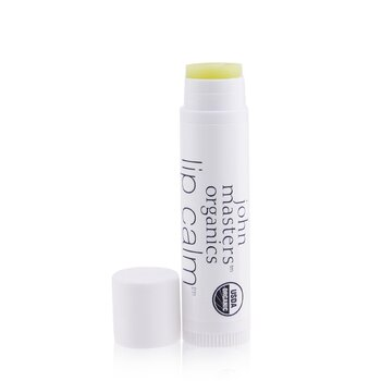 Lip Calm  4g/0.15oz